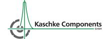 Kaschke components
