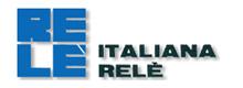 Italiana Rele