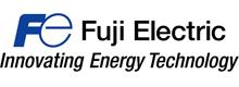 Fuji Electronic