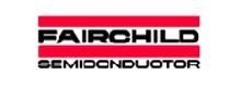 Fairchilo