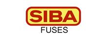 Siba Fuses