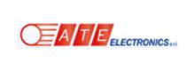 ATE electronics