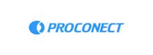 Proconect