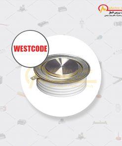 R1275NC21L WESTCODE Distributed Gate Thyristor  247x296 - صفحه اصلی