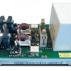 خازن اسنابر 1 میکروفاراد 1200 ولت PMB2123330