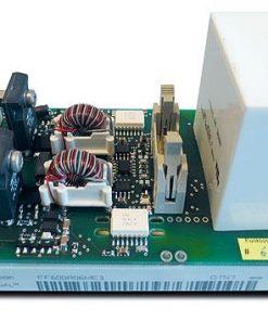 ICEL IGBT 247x296 - صفحه اصلی