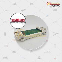 SEMiX703GB126HDs SEMIKRON