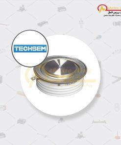 Thyristor Tecsem Y70KKG  247x296 - صفحه اصلی