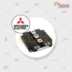 آی جی بی تی دوبل 600 آمپر 1200 ولت CM600DU-24NF میتسوبیشی MITSUBISHI