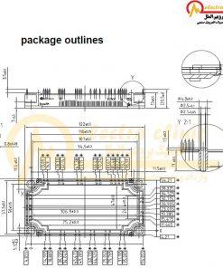 FP50R12KT3 1 247x296 - صفحه اصلی