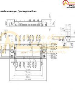 FP50R12KT4 2  247x296 - صفحه اصلی