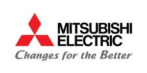 آی جی بی تی دوبل 200 آمپر 1200 ولت CM200DY-24A میتسوبیشی MITSUBISHI