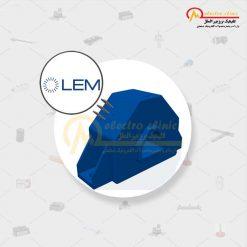 LA 255-S lem Closed loop Hall effect
