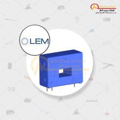 سنسور جریان 100 آمپر  LA 100-P
