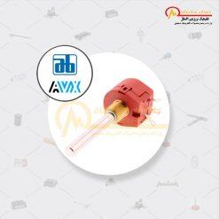 ولوم اینورتر ABW1 کیلو اهم (1KΩ) (AB)