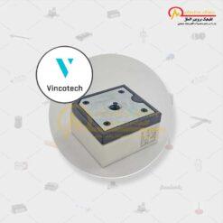 آی جی بی تی هفت تایی 8 آمپر 1200 ولت Vinc K209A05 وینکوتچ (Vincotech) آلمان