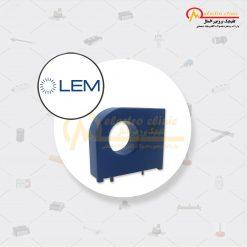 سنسور جریان HTB 50-P HTB 50-TP1 HTB 100-TP1 HTB 100-P HTB 150-P HTB 200-P HTB 300-P HTB 400-P لم (LEM)